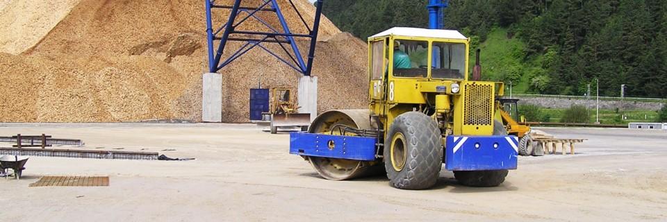 Grenix Projects Infra Pvt Ltd  | www bruggcontec com/en